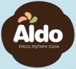 JAFFA STREET, JERUSALEM</br> true original, kosher Italian ice cream.....