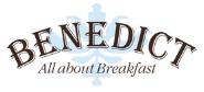 171 BEN YEHUDA, TEL AVIV 63472 </br>  serving breakfast all day.....