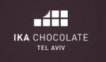 11 YAD HARUZIM, TEL AVIV