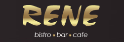 MA'ALE GEI ONI, ROSH PINA  .....a bustling café, serving coffee all day.....