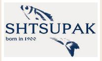256 BEN YEHUDA, TEL AVIV</br> serving fresh fish since 1900's.....