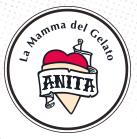"""40 & 42 SHABAZI, NEVE TSEDEK </br> """"La Mamma del Gelato"""" is the mother of all ice cream"""